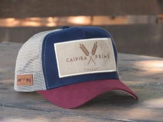 Caipira Prime Authentic