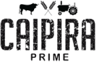 Caipira Prime